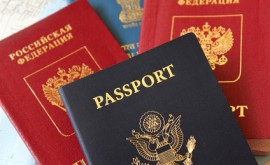 multiple passports