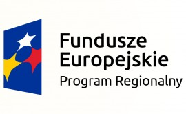 logo_FE_Program_Regionalny_rgb