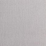 substrat Linen_Vinyl przed drukiem