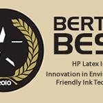 BERTL-best-latex
