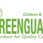 GreenGuard_Large_Logo