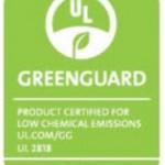 greenguard2-228x300